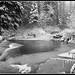 Winter Cascades on Cameron Creek (cameroncreek-b&w-DSC_3104.jpg)