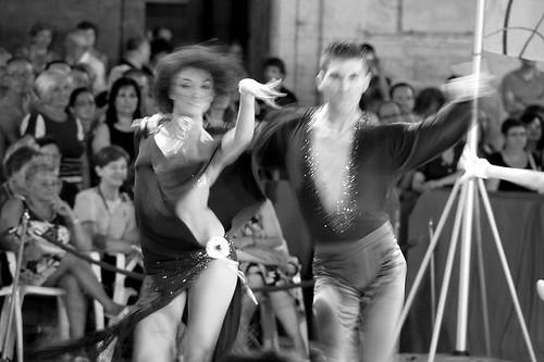 Ballroom Dancing Valencia-33