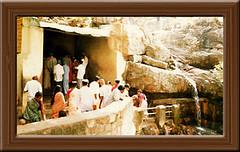 ph_18 (lordsrivenkateswaraswamy) Tags: india god lord balaji tirupati tirumala chiranjeevi venkateswara srinivasa suryanaidus