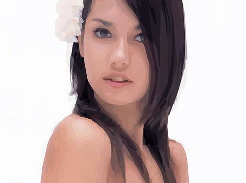小澤マリアの画像45467