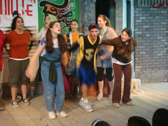 DSC00812.JPG (The_WB) Tags: newyork huntington longisland runaways musicaltheater t5am usdancenter