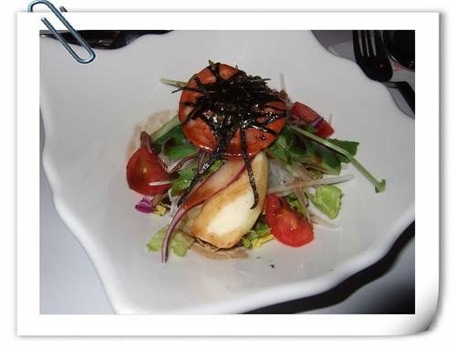 20080517宮都拉義式餐廳_05 by 唐妮可☆吃喝玩樂過生活.