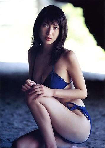 小林恵美 画像14