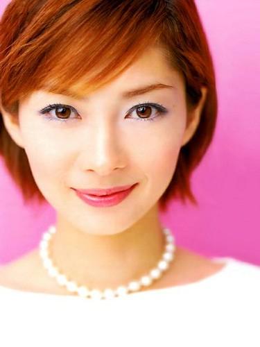 伊東美咲の画像2002