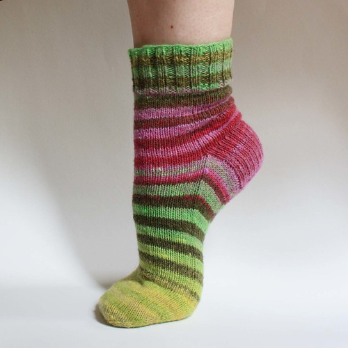 noro striped sock (365.248)