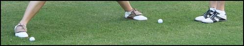 GolfToniSherra