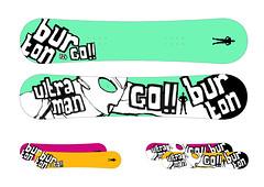 0806-snowboard