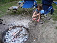 2008-08-10  Camping 032