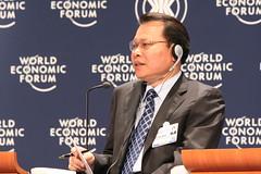 Tax Cuts Debated in Vietnam
