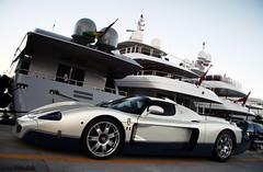 Automobili: video e web triplicano conoscenza del brand