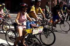 Summer Streets 08.16.08 (Northcountry Boy) Tags: new york nyc summer sun newyork streets d50 healthy nikon exercise manhattan sean ng 2008 aik summerstreets