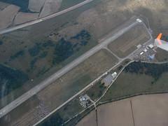 Eisenach-Kindel (Roland Henz) Tags: wm 2008 flugplatz hubschrauber luftbild fliegen luftaufnahme segelfliegen segelflug badneustadt 16082008 eisenachkindel