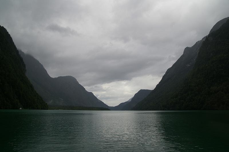 國王湖35.jpg