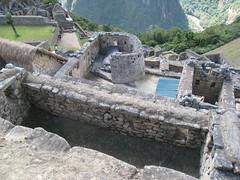 IMG_0441 (zoomcharlieb) Tags: peru machupichu peruvianimages