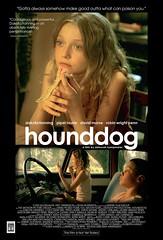 hounddog_2