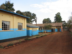 David Kaunda 100 (LearnServe International) Tags: travel school education international learning service 2008 zambia shared lsi cie bycarmen learnserve lsz lsz08 davidkaunda