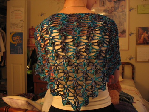 TriangularShawl8