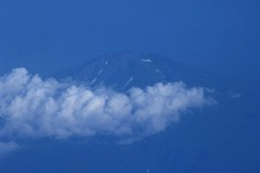 Mt.Choukai-鳥海山kohic20367