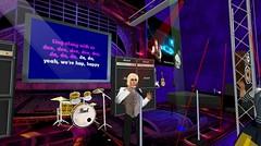 New-K Karaoke MünchenSL