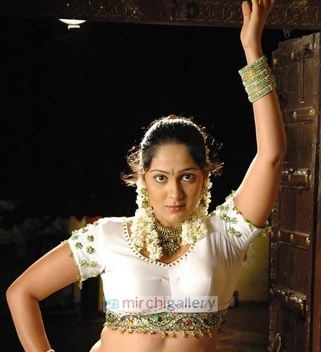 Ankita Photo 1