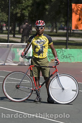 IMG_4808 Corey - New York at 2008 NACCC Bike Polo