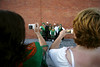 08435D6522 (Paulgi) Tags: camera girls people portugal digital book europe snapshot agonia viana pilgrims romeiros minho romaria 17mm paulgi romeiros~pilgrims