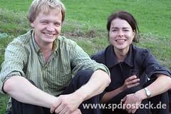 SPD-Sommerfest 2008 (SPD-Rostock) Tags: rostock spd sommerfest2008