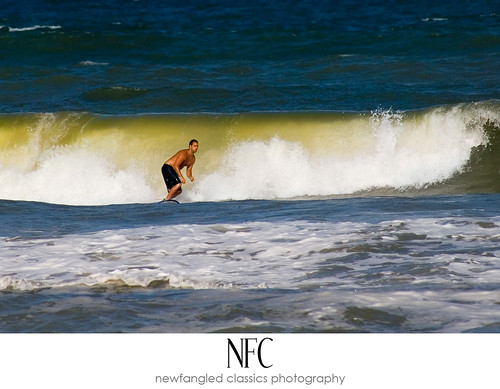 surftography 53