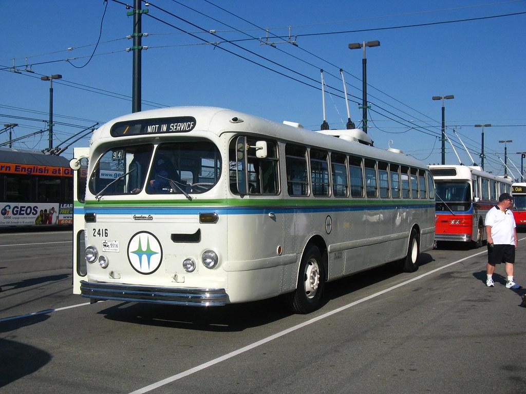 2416: NIS (front-left)