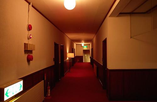 万平ホテル (18)