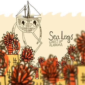 sealegcover2