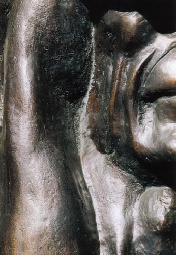 Archetype-picture of Corstiaan van der Groef