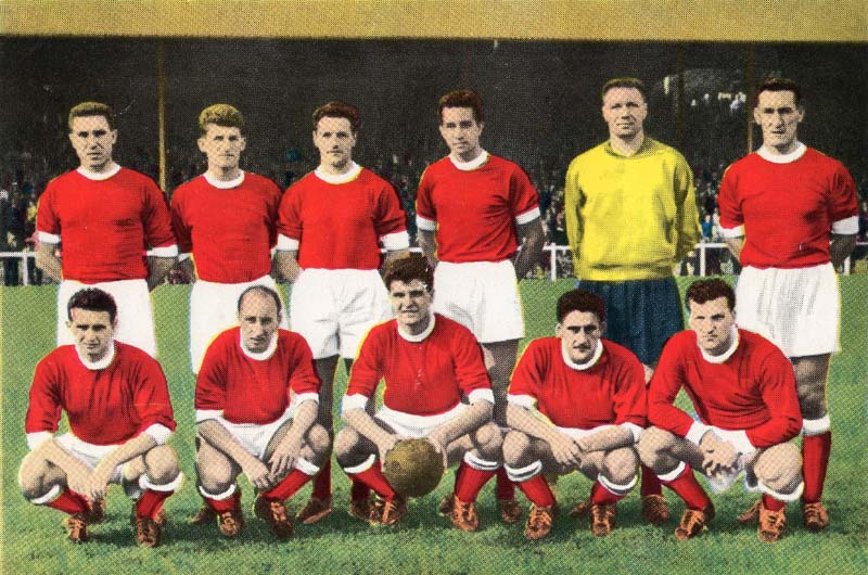nîmes 1955-56