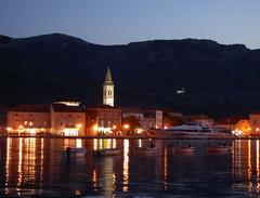 Jelsa / Isla Hvar / Croacia (lo.tangelini) Tags: puerto europa mediterraneo turismo croacia jelsa isladehvar