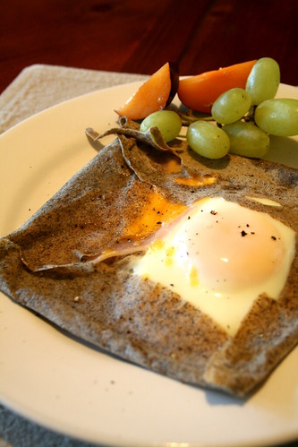 galette 008