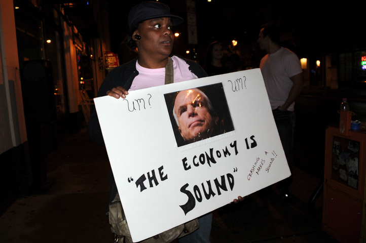 the economy is sound_8735 web