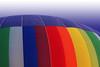 Colorburst (TPorter2006) Tags: tporter2006 plano texas hot air balloon festival september 2008 photofaceoffwinner pfogold medal herowinner bigmomma ultraherowinner ultra enteredpinnaclenovember2011 interestingness interesting