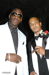 ti and young dro