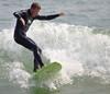 Sit Back (Jonathan Lurie) Tags: sea beach water nikon surf waves capecod massachusetts surfing spray foam wellfleet d300 oceran lecounthollow maguireslanding