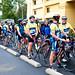 BikeTour2008-319