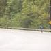 BikeTour2008-642