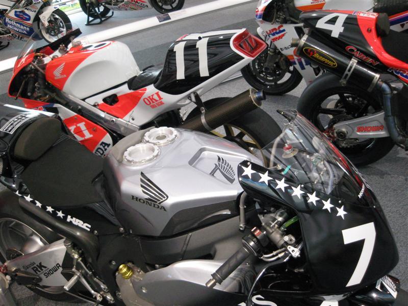 motogp126mediumok0