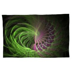 40X60 Wall Hanging/Blanket