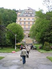 PICT0625 (jan.kocak) Tags: 2008 jun polsko krynicza