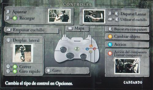 Resident Evil 5 b