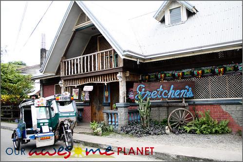 Pansit Batil-Patong