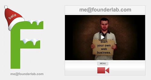 founderlab.com