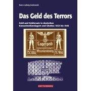 Grabowski Das Geld des Terrors