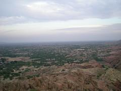 Nagarparkar (uMa|r) Tags: travel border sindh tharparkar nagarparkar karoonjhar