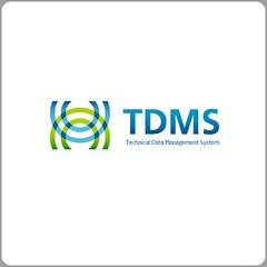 tdms (Denis Olenik) Tags: logo corporate identity brand stationery logos logotype guidelines brandbook